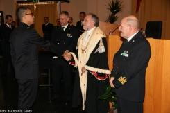 Laurea 2012 n Scienza e Gestione Attività Marittime dell'Università di Bari presso Mariscuola Taranto (148 di 276)