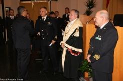 Laurea 2012 n Scienza e Gestione Attività Marittime dell'Università di Bari presso Mariscuola Taranto (149 di 276)