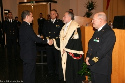 Laurea 2012 n Scienza e Gestione Attività Marittime dell'Università di Bari presso Mariscuola Taranto (151 di 276)