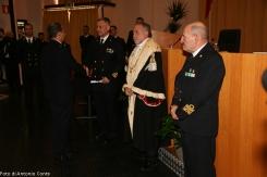 Laurea 2012 n Scienza e Gestione Attività Marittime dell'Università di Bari presso Mariscuola Taranto (152 di 276)