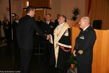 Laurea 2012 n Scienza e Gestione Attività Marittime dell'Università di Bari presso Mariscuola Taranto (154 di 276)