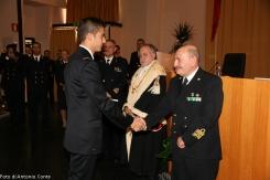 Laurea 2012 n Scienza e Gestione Attività Marittime dell'Università di Bari presso Mariscuola Taranto (155 di 276)