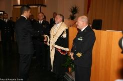 Laurea 2012 n Scienza e Gestione Attività Marittime dell'Università di Bari presso Mariscuola Taranto (156 di 276)