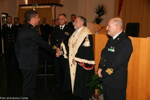 Laurea 2012 n Scienza e Gestione Attività Marittime dell'Università di Bari presso Mariscuola Taranto (158 di 276)