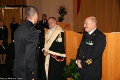 Laurea 2012 n Scienza e Gestione Attività Marittime dell'Università di Bari presso Mariscuola Taranto (159 di 276)