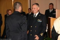 Laurea 2012 n Scienza e Gestione Attività Marittime dell'Università di Bari presso Mariscuola Taranto (161 di 276)