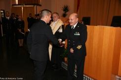 Laurea 2012 n Scienza e Gestione Attività Marittime dell'Università di Bari presso Mariscuola Taranto (162 di 276)
