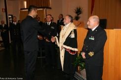 Laurea 2012 n Scienza e Gestione Attività Marittime dell'Università di Bari presso Mariscuola Taranto (167 di 276)