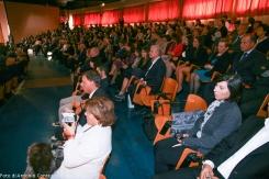 Laurea 2012 n Scienza e Gestione Attività Marittime dell'Università di Bari presso Mariscuola Taranto (17 di 276)