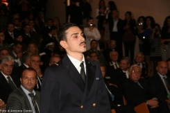 Laurea 2012 n Scienza e Gestione Attività Marittime dell'Università di Bari presso Mariscuola Taranto (171 di 276)