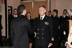 Laurea 2012 n Scienza e Gestione Attività Marittime dell'Università di Bari presso Mariscuola Taranto (174 di 276)