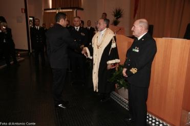 Laurea 2012 n Scienza e Gestione Attività Marittime dell'Università di Bari presso Mariscuola Taranto (175 di 276)