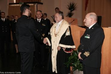 Laurea 2012 n Scienza e Gestione Attività Marittime dell'Università di Bari presso Mariscuola Taranto (176 di 276)