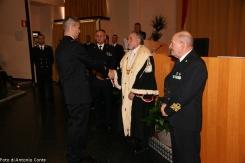 Laurea 2012 n Scienza e Gestione Attività Marittime dell'Università di Bari presso Mariscuola Taranto (178 di 276)