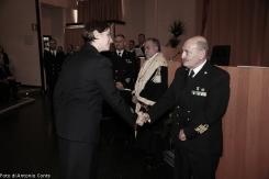 Laurea 2012 n Scienza e Gestione Attività Marittime dell'Università di Bari presso Mariscuola Taranto (184 di 276)