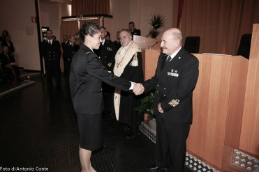 Laurea 2012 n Scienza e Gestione Attività Marittime dell'Università di Bari presso Mariscuola Taranto (187 di 276)