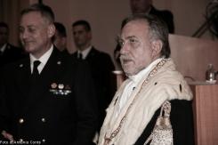 Laurea 2012 n Scienza e Gestione Attività Marittime dell'Università di Bari presso Mariscuola Taranto (189 di 276)