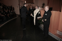 Laurea 2012 n Scienza e Gestione Attività Marittime dell'Università di Bari presso Mariscuola Taranto (192 di 276)