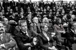 Laurea 2012 n Scienza e Gestione Attività Marittime dell'Università di Bari presso Mariscuola Taranto (196 di 276)