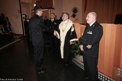 Laurea 2012 n Scienza e Gestione Attività Marittime dell'Università di Bari presso Mariscuola Taranto (199 di 276)
