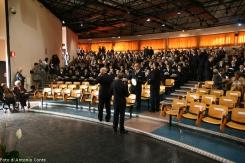 Laurea 2012 n Scienza e Gestione Attività Marittime dell'Università di Bari presso Mariscuola Taranto (2 di 276)