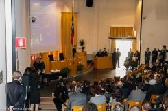 Laurea 2012 n Scienza e Gestione Attività Marittime dell'Università di Bari presso Mariscuola Taranto (20 di 276)