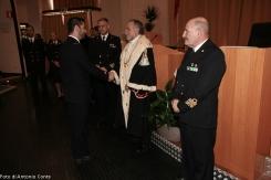 Laurea 2012 n Scienza e Gestione Attività Marittime dell'Università di Bari presso Mariscuola Taranto (203 di 276)