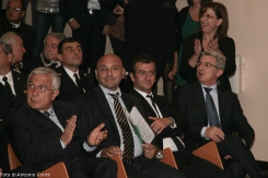 Laurea 2012 n Scienza e Gestione Attività Marittime dell'Università di Bari presso Mariscuola Taranto (204 di 276)
