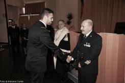 Laurea 2012 n Scienza e Gestione Attività Marittime dell'Università di Bari presso Mariscuola Taranto (206 di 276)