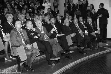 Laurea 2012 n Scienza e Gestione Attività Marittime dell'Università di Bari presso Mariscuola Taranto (208 di 276)