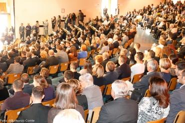 Laurea 2012 n Scienza e Gestione Attività Marittime dell'Università di Bari presso Mariscuola Taranto (21 di 276)
