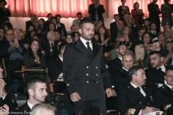 Laurea 2012 n Scienza e Gestione Attività Marittime dell'Università di Bari presso Mariscuola Taranto (211 di 276)