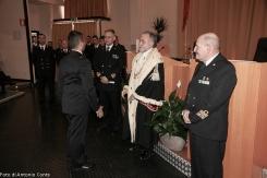 Laurea 2012 n Scienza e Gestione Attività Marittime dell'Università di Bari presso Mariscuola Taranto (214 di 276)