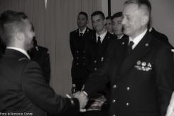Laurea 2012 n Scienza e Gestione Attività Marittime dell'Università di Bari presso Mariscuola Taranto (216 di 276)