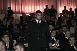 Laurea 2012 n Scienza e Gestione Attività Marittime dell'Università di Bari presso Mariscuola Taranto (217 di 276)