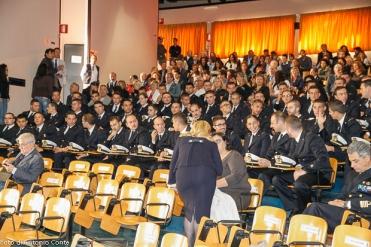 Laurea 2012 n Scienza e Gestione Attività Marittime dell'Università di Bari presso Mariscuola Taranto (22 di 276)