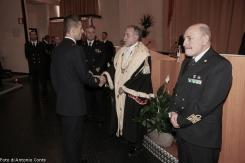 Laurea 2012 n Scienza e Gestione Attività Marittime dell'Università di Bari presso Mariscuola Taranto (226 di 276)