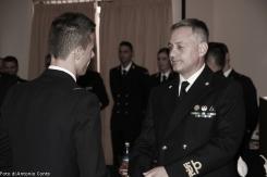 Laurea 2012 n Scienza e Gestione Attività Marittime dell'Università di Bari presso Mariscuola Taranto (228 di 276)