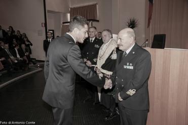 Laurea 2012 n Scienza e Gestione Attività Marittime dell'Università di Bari presso Mariscuola Taranto (230 di 276)