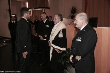 Laurea 2012 n Scienza e Gestione Attività Marittime dell'Università di Bari presso Mariscuola Taranto (231 di 276)