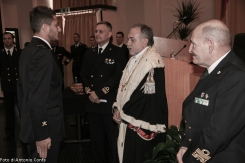 Laurea 2012 n Scienza e Gestione Attività Marittime dell'Università di Bari presso Mariscuola Taranto (232 di 276)