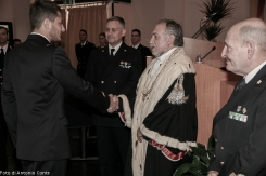 Laurea 2012 n Scienza e Gestione Attività Marittime dell'Università di Bari presso Mariscuola Taranto (233 di 276)