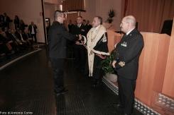 Laurea 2012 n Scienza e Gestione Attività Marittime dell'Università di Bari presso Mariscuola Taranto (238 di 276)