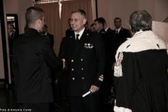 Laurea 2012 n Scienza e Gestione Attività Marittime dell'Università di Bari presso Mariscuola Taranto (239 di 276)