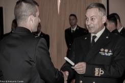 Laurea 2012 n Scienza e Gestione Attività Marittime dell'Università di Bari presso Mariscuola Taranto (240 di 276)