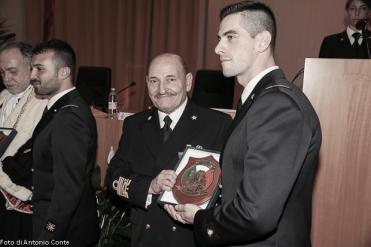 Laurea 2012 n Scienza e Gestione Attività Marittime dell'Università di Bari presso Mariscuola Taranto (241 di 276)