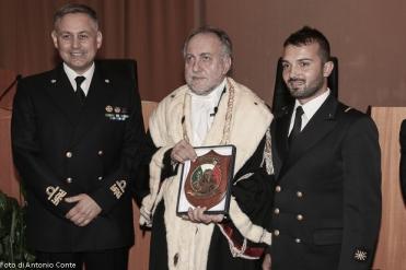 Laurea 2012 n Scienza e Gestione Attività Marittime dell'Università di Bari presso Mariscuola Taranto (242 di 276)