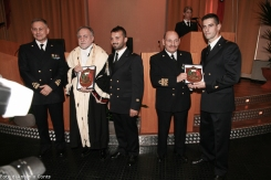 Laurea 2012 n Scienza e Gestione Attività Marittime dell'Università di Bari presso Mariscuola Taranto (243 di 276)