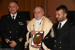 Laurea 2012 n Scienza e Gestione Attività Marittime dell'Università di Bari presso Mariscuola Taranto (244 di 276)