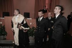 Laurea 2012 n Scienza e Gestione Attività Marittime dell'Università di Bari presso Mariscuola Taranto (247 di 276)